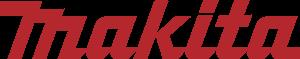 Makita brand logo