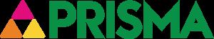 Prisma brand logo