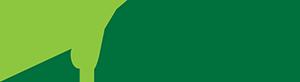 Ilim paper brand logo