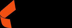 Mondi paper brand logo