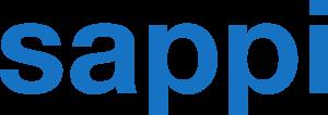 Sappi paper brand logo