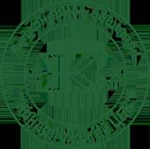 Kondopoga paper brand logo