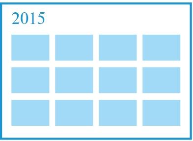 печать календарей плакатов в типографии санкт-петербург