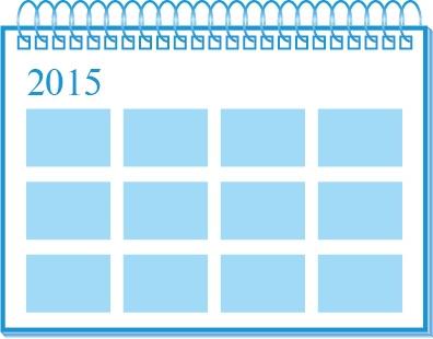 печать календарей на пружине в типографии спб