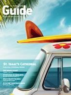 журнал guide