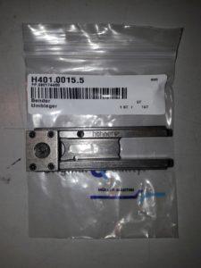Загибатель Н401.0015.5
