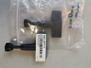Ключ-рычаг H401.0021.5
